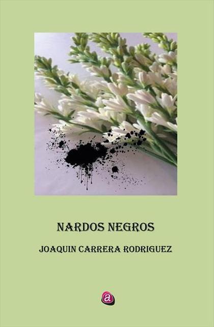 NARDOS NEGROS