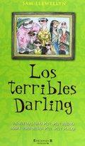 LOS TERRIBLES DARLING