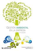 GESTIÓN AMBIENTAL EN LA EMPRESA.