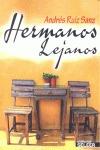 HERMANOS LEJANOS