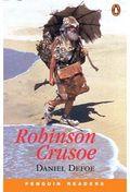 ROBINSON CRUSOE PR2.