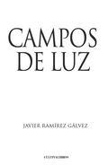 CAMPOS DE LUZ.