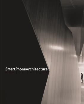 SMARTPHONE ARCHITECTURE