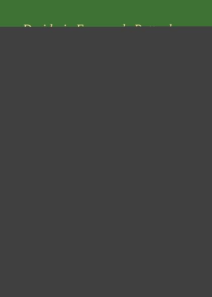 DIÁLOGO DE LA PRONUNCIACIÓN CORRECTA DEL LATÍN Y EL GRIEGO. DESIDERIO ERASMO DE.