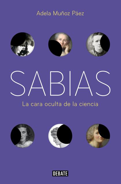 SABIAS.