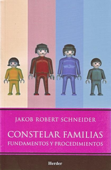 CONSTELAR FAMILIAS