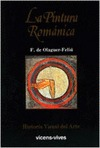 PINTURA ROMANICA