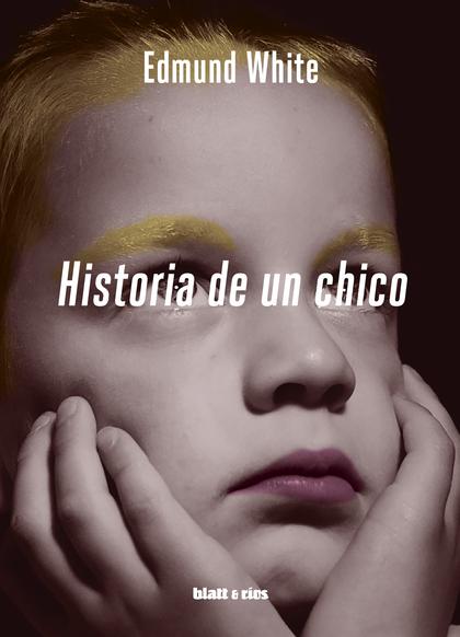 HISTORIA DE UN CHICO