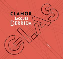 CLAMOR-GLAS