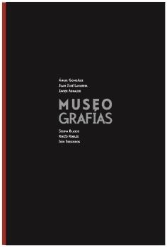 MUSEOGRAFÍAS