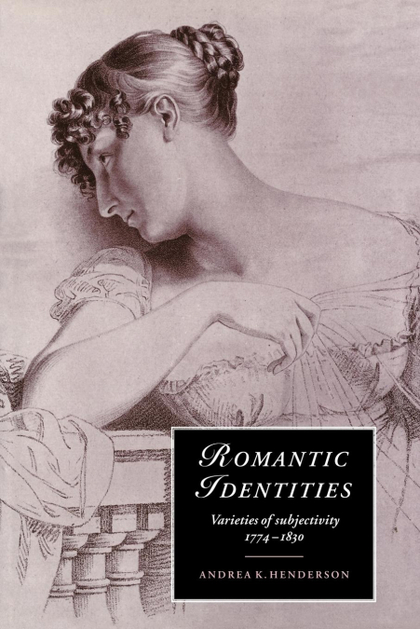 ROMANTIC IDENTITIES
