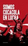 SOMOS COCA-COLA EN LUCHA