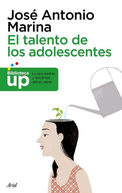 EL TALENTO DE LOS ADOLESCENTES.