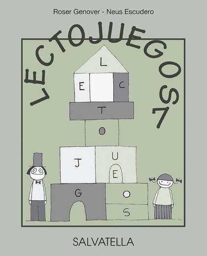 LECTOJUEGOS 7