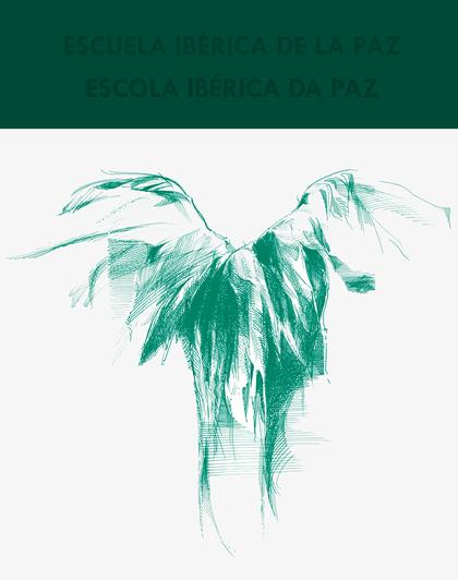ESCUELA IBÉRICA DE LA PAZ : LA CONCIENCIA CRÍTICA DE LA CONQUISTA Y COLONIZACIÓN DE AMÉRICA. 15