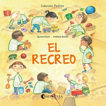 EL RECREO                                                                       PADRES 7