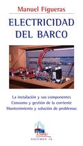 ELECTRICIDAD DEL BARCO.