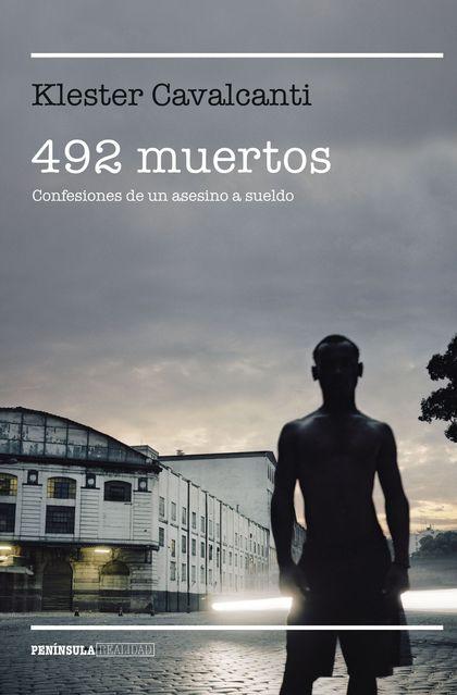 492 MUERTOS.