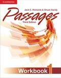 PASSAGES 1, WB