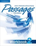 PASSAGES 2, WB