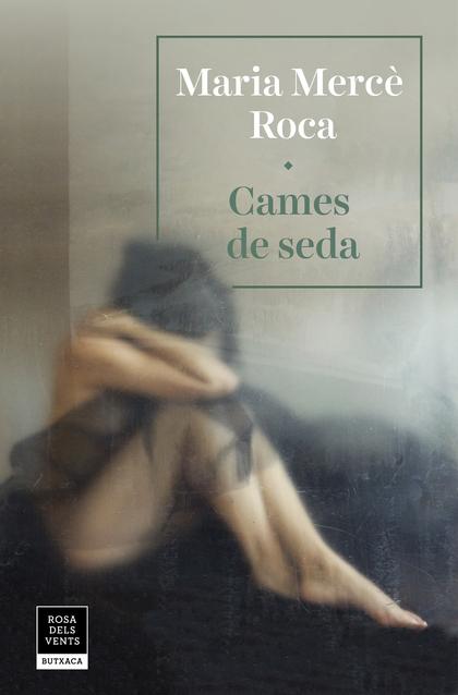 CAMES DE SEDA.
