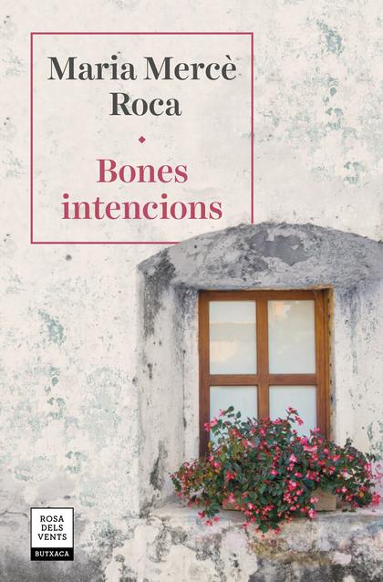 BONES INTENCIONS.