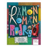 RAMON ROMAN RODRIGO