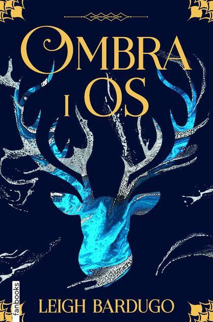 OMBRA I OS.