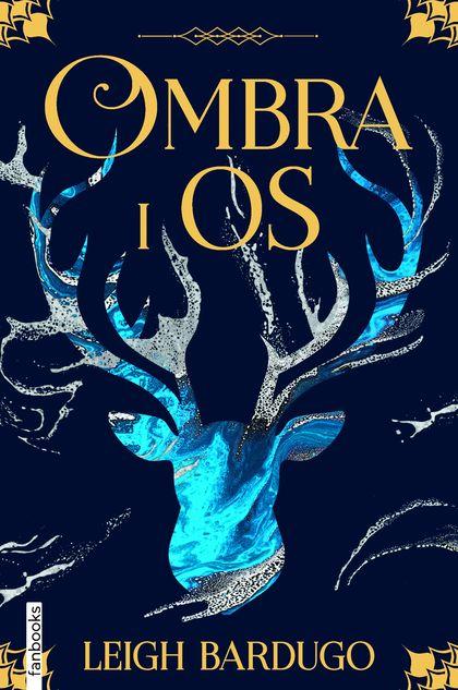 OMBRA I OS.