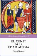 EL CENIT DE LA EDAD MEDIA: EUROPA 950-1320
