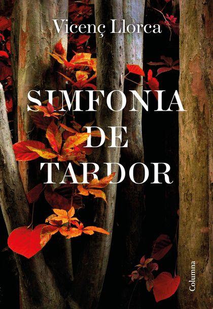 SIMFONIA DE TARDOR.