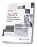 EMPLEO PÚBLICO Y FRAUDE EN LA CONTRATACIÓN TEMPORAL