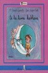 SI LA LUNA HABLARA.C.SIRENA,39