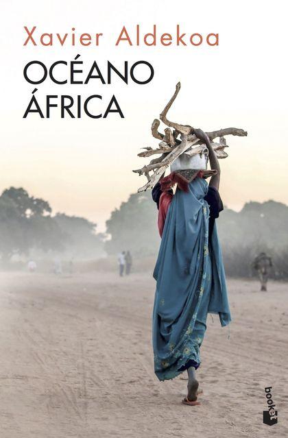 OCEANO AFRICA
