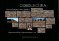 COBQUECURA : ALMA FORJADA EN PIEDRA