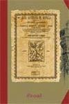GUÍA ARTÍSTICA DE SEVILLA : HISTORIA Y DESCRIPCIÓN DE SUS PRINCIPALES MONUMENTOS RELIGIOSOS Y C