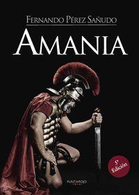 AMANIA.
