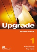 (10).UPGRADE 1O.BACH.(STUDENTS PACK)