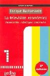 LA TELEVISION ECONOMICA