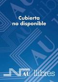 TÉCNICAS E INSTRUMENTOS DE GESTIÓN AMBIENTAL VOL. II..