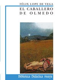 El caballero de Olmedo