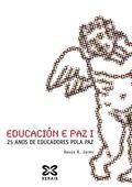 EDUCACIÓN E PAZ I.