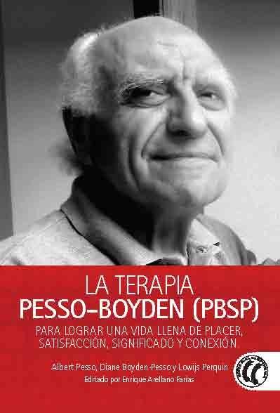 LA TERAPIA PESSO-BOYDEN (PBSP)