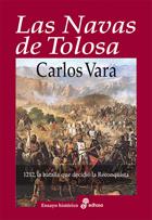LAS NAVAS DE TOLOSA.