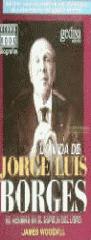 VIDA JOSE LUIS BORGES