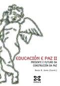 EDUCACIÓN E PAZ II.