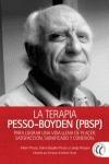 LA TERAPIA PESSO-BOYDEN, PBSP