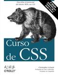 CURSO DE CSS. 3ª EDIC
