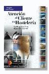ATENCION AL CLIENTE EN HOSTELERIA