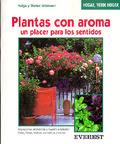 PLANTAS CON AROMA